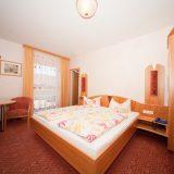 doppelzimmer-einzelzimmer-landgasthof-paradies