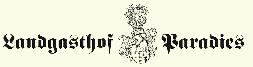 logo-klein-landgasthof-paradies